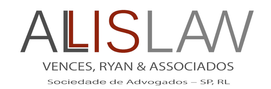 ALLISLAW (ALgarve and LISbon LAWyers)
